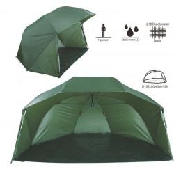 Mistrall, Namiot wędkarski AM-6008845