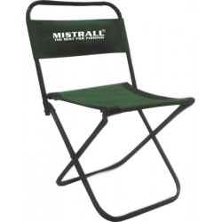 Mistrall, Krzesło AM-6008834