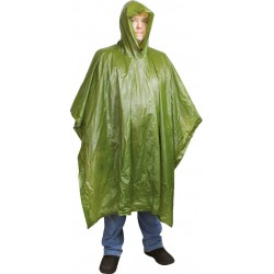 Mistrall, Poncho AM-6009519