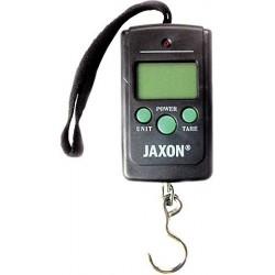 Jaxon, Elektroniczna waga wędkarska do 20 kg AK-WAM011