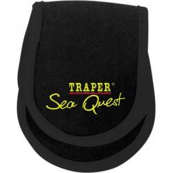 Traper, Pokrowiec na kołowrotek Sea Quest, 81194
