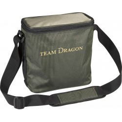 Dragon, Team Dragon torba na pilkery 23x12x24