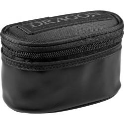 Dragon, Team Dragon pojemnik na szpule zapasowe 12x7.5x7
