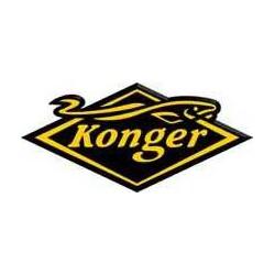 katalog Konger 2018