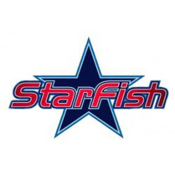 katalog Starfish 2018