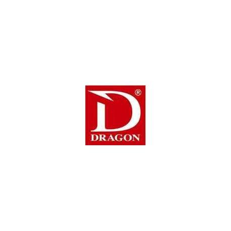 katalog Dragon 2011