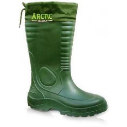 Buty Lemigo Artic 875 Cold Stopper EVA