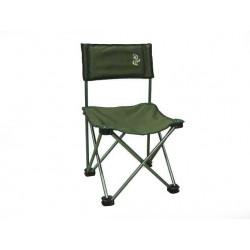 Carp, Krzesło kw1