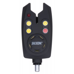 Jaxon, sygnalizator XTR CARP Sensitive AJ-SYA102B/R/G/Y