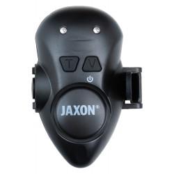 Jaxon, sygnalizator  SMART 08 , AJ-SYX008B