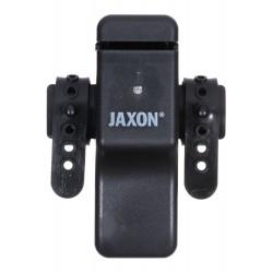 Jaxon, sygnalizator Smart AJ-SYX005