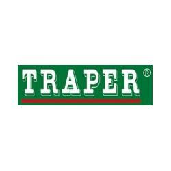katalog Traper 2018