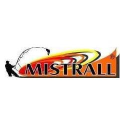 katalog Mistrall 2016