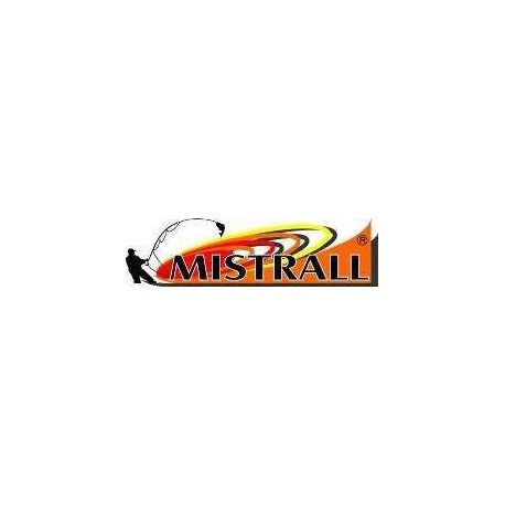 katalog Mistrall 2014
