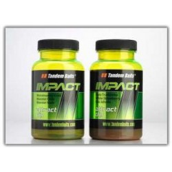Tandem Baits, Impact Attract Dip 100ml