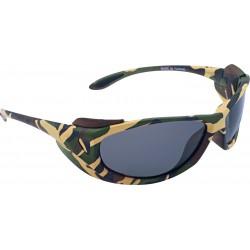 Dragon, Okulary polaryzacyjne w kompozytowej oprawce, 012