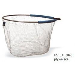 Jaxon, Głowa do podbieraka wyczynowego, PS-LXF5040, pływająca
