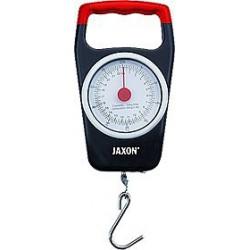 Jaxon, Mechaniczna waga wędkarska do 22kg AK-WA120