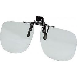 Jaxon, Okulary polaryzacyjne, AK-OKX01