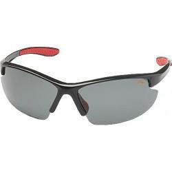 Jaxon, Okulary polaryzacyjne, AK-OKX30