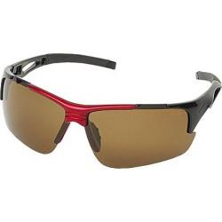 Jaxon, Okulary polaryzacyjne, AK-OKX37