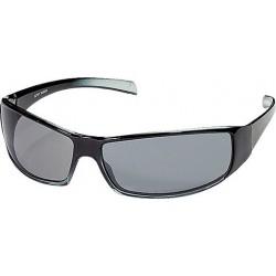 Jaxon, Okulary polaryzacyjne, AK-OKX17