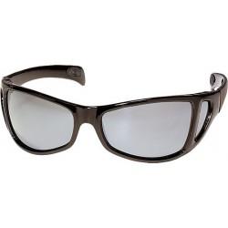 Jaxon, Okulary polaryzacyjne, AK-OKX13
