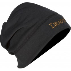 DRAGON, CZAPKA easySTRETCH beanie