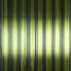 DRAGON, Żyłki SUPER CAMOU SPINN 150m Zielona