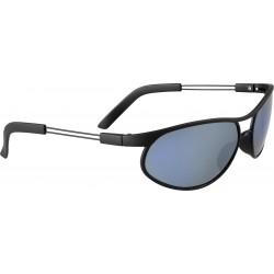 DRAGON, Okulary Polaryzacyjne