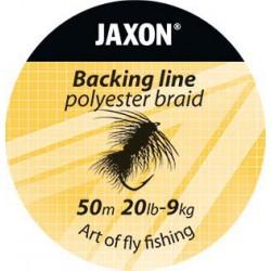 Jaxon, Podkład pod sznur muchowy, NM-2BCK30A