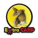 D Extra Carp