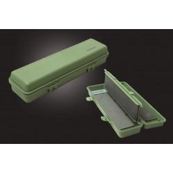 Mistrall, Pudełko, portfel na przypony AM-6101106