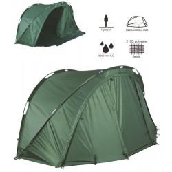 Mistrall, Namiot wędkarski AM-6008846