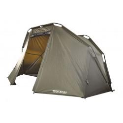 Mistrall, Namiot wędkarski AM-6008874