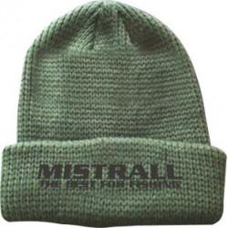 Mistrall, Czapka zimowa AM-6009492