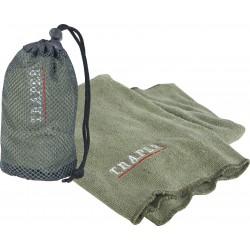 Traper, Ręcznik Excellence 40 x 60 cm, 81098