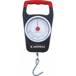 Mistrall, Waga mechaniczna 25 kg AM-6003014