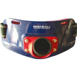 Mistrall, Pas do wędki 30x12cm AM-6101110