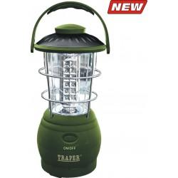 Traper, Lampa Expert, 67022