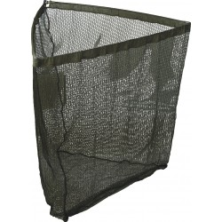 """Traper, Siatka do podbieraka Expert 42"""" 106 x 106 cm, 83059"""