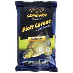 Lorpio, Zanęta Grand Prix, 1kg