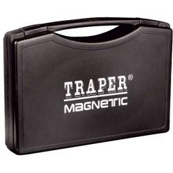 Traper, Pudełko na swingery Magnetic, 79039