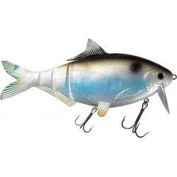 Jaxon, UZBROJONA GUMA MAGIC FISH TX-L 25cm