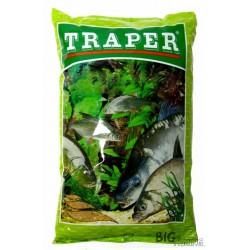 Traper, Zanęta Standard, 1kg