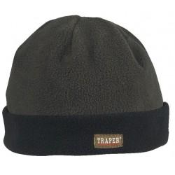 Traper, Czapka polarowa, 81031