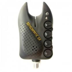 Videotronic nova, sygnalizator Sensormatic GX
