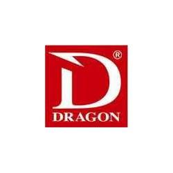 katalog Dragon