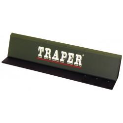 Traper, Portfel na przypony sztywny, różne długości