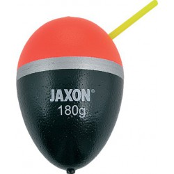 Jaxon, Spławik sumowy SE-SU